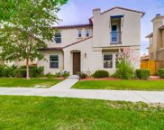 1542 Glenwood Springs Ave, Chula Vista image