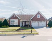 9813 Derbton Court, Raleigh image