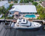 2824 Ne 25th St, Fort Lauderdale image