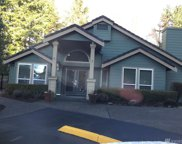 3008 N Narrows Dr Unit E102, Tacoma image