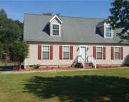 6801 Williams Landing Road, Gloucester Point/Hayes image