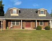 622 Lime Rock  Drive, St Charles image