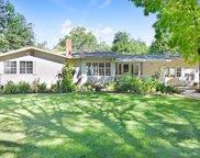 169 Warm Springs  Road, Kenwood image
