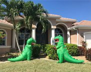 159 53rd Ter, Cape Coral image