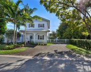 106 Florida Ave, Coral Gables image