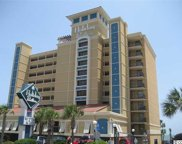 1200 N Ocean Blvd. Unit 407, Myrtle Beach image