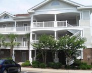 5801 Oyster Catcher Dr. Unit 534, North Myrtle Beach image