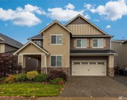 418 Petersen Dr E, Enumclaw image