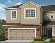 8910 Arabella Lane, Seminole image
