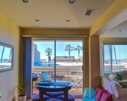 270 Neptune Way, Oceanside image