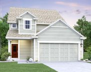 180 Red Buckeye Loop, Liberty Hill image