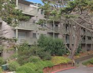 359 Half Moon Lane Unit 311, Daly City image