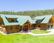23595 Ditch Creek Rd, Hill City image