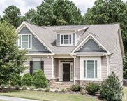 706 Toms Creek Road, Cary image