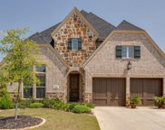 318 Hill Creek Lane, Grapevine image