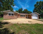 26873 Sturdy Oak Drive, Elkhart image