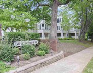 1000 Brighthurst Drive Unit #104, Raleigh image