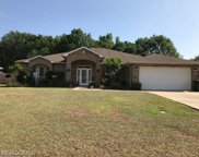 13382 Cathedral Lane, Silverhill image