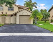 12096 Nw 42nd St, Sunrise image
