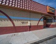 487 E Market St, Salinas image