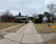 27328 CLAIRVIEW, Dearborn Heights image