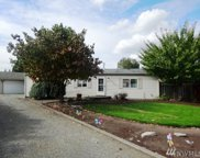415 2nd Ave SE, Pacific image