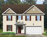 4064 Ravine Gap Drive, Northeast Suffolk image