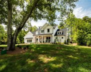 5938  Cashion Road, Huntersville image
