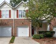 17047  Commons Creek Drive, Charlotte image