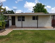 497 W 16th St, Hialeah image