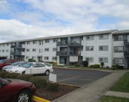 950 EVERGREEN  RD Unit #216, Woodburn image