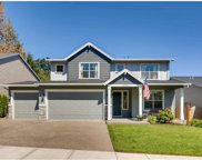 10736 SW 80TH  AVE, Tigard image