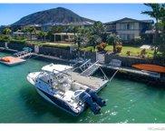 520 Lunalilo Home Road Unit ER113, Oahu image