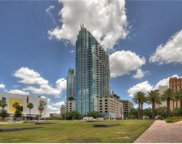777 N Ashley Drive Unit 601, Tampa image