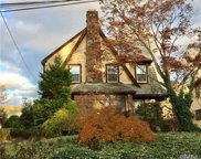 53 Colgate Rd, Great Neck image