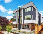 8353 18th Ave NW Unit A, Seattle image