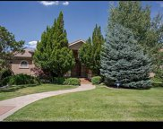 1149 E Sunset Hollow Dr S, Bountiful image