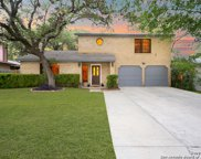 7258 Flaming Forest St, San Antonio image