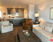 26666 SEAGULL Way Unit #C201, Malibu image