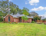 4407 Bowman Drive, Colleyville image