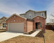 124 Rocroi Dr, Georgetown image