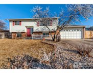 1847 31st St Rd, Greeley image
