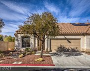 9798 Hickory Crest Court, Las Vegas image