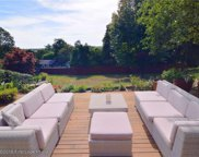 2717 - A Commodore Perry HWY, South Kingstown image