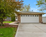 9157 169Th Place, Orland Hills image