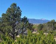 29 Circle C Road, Colorado Springs image