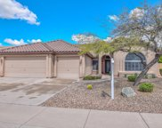 29209 N 46th Place, Cave Creek image
