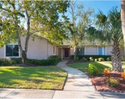 954 Niblick Drive, Casselberry image