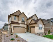 9520 Palmer Lake Avenue, Littleton image