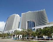 3101 Bayshore Drive Unit 2407, Fort Lauderdale image